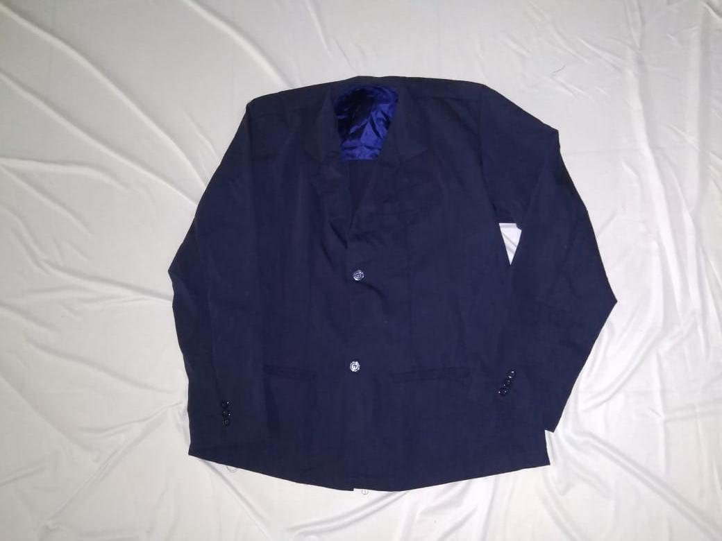 apa itu jas